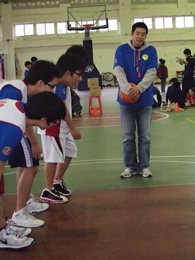 10012.30校慶國中籃球決賽  照片
