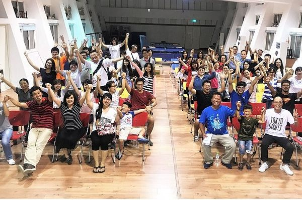 東引國小學校日活動 家長參與踴躍,關心孩子學習成長  照片