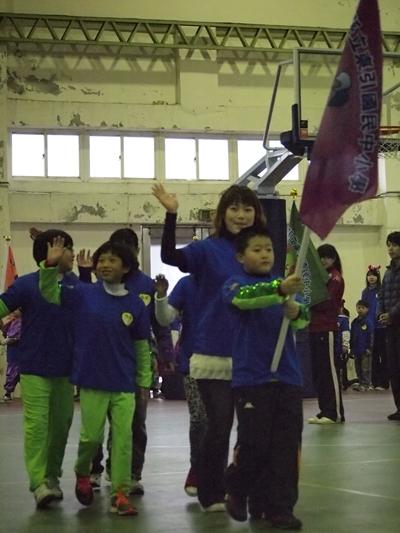 100.12.30校慶開幕  照片